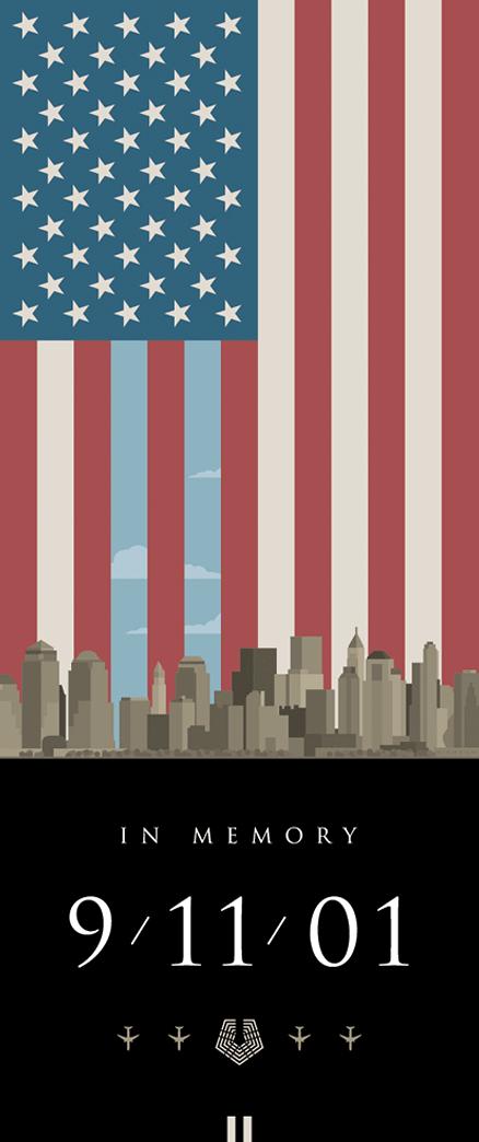 9 / 11 / 11