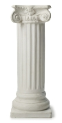 image of a column
