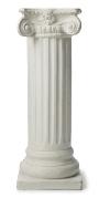 image of a column