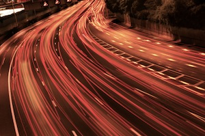 The Top 10 Ways to Get the Traffic You Crave