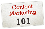49 Creative Ways You Can Profit From Content Marketing
