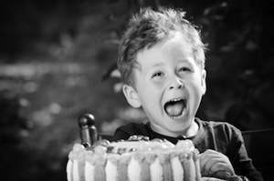 9 Persuasion Lessons from a 4-Year-Old