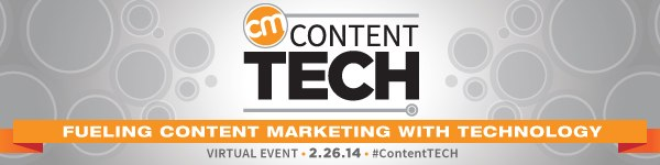 Brian Clark (and Friends) Offer Some Free Fuel for Your Content