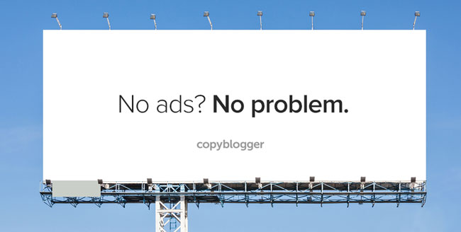 Why the Ad Blocking Panic Shouldn't Scare Smart Publishers