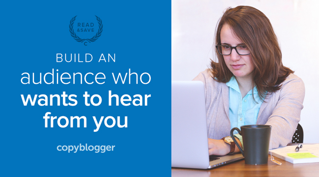 3 Resources that Will Help You Use Email to Build an Engaged Audience of Superfans