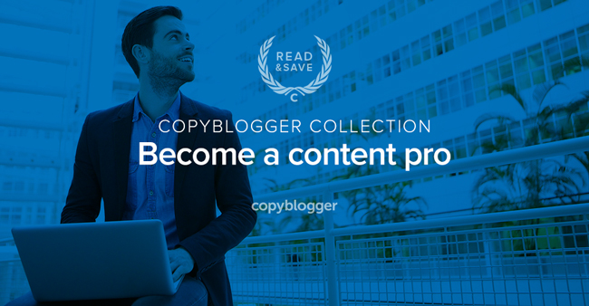 3 Resources to Help Beginners Become Professional Content Marketers
