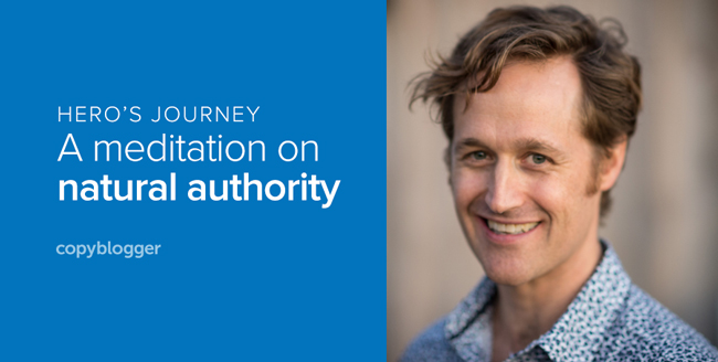 An Uplifting Journey from Meditation Authority to Bold Business Builder