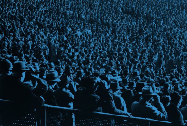 5 Ways a Minimum Viable Audience Gives You an Unfair Business Advantage