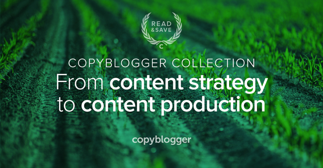 3 Resources that Will Help You Transform Your Rough Ideas Into Refined Digital Content