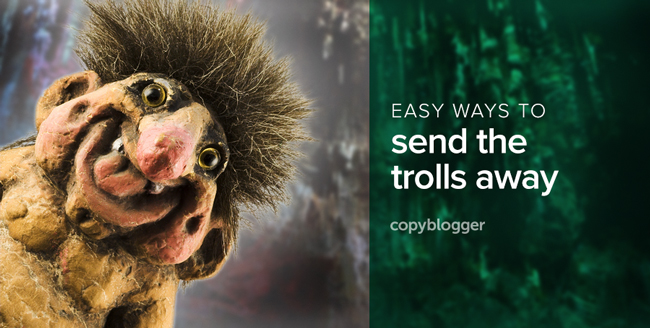 The #1 Conversion Killer in Your Copy (and How to Beat It)