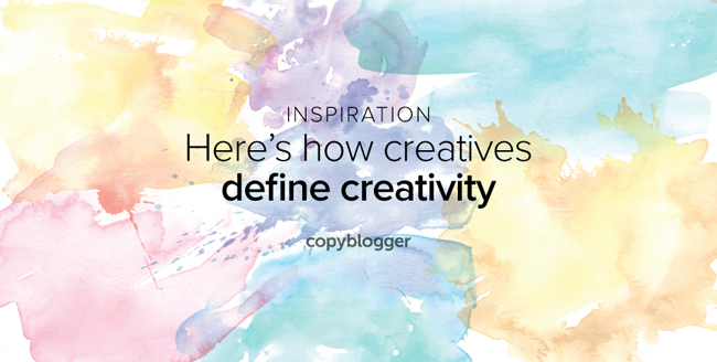 What Is Creativity? 21 Authentic Definitions You'll Love [Free Poster]