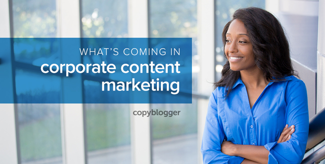 Introducing The Digital CMO: Corporate Marketing for Those Who Live in the Future