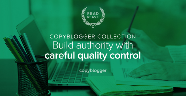 3 Editing and Proofreading Lessons to Help You Elevate the Quality of Your Content