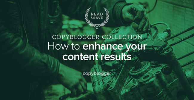 3 Adaptive Content Resources for Advanced Marketers