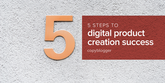 Launching Your First Digital Product? Focus on These 5 Activities