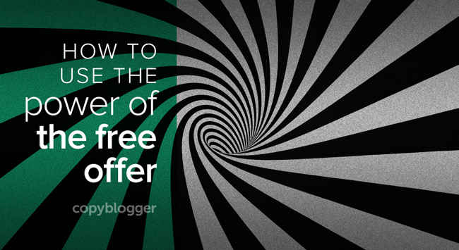 The 'Short Copy' Trap When Offering Free Opt-In Content