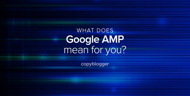 Google's AMP: The Fun and User-Friendly Guide to Accelerated Mobile Pages