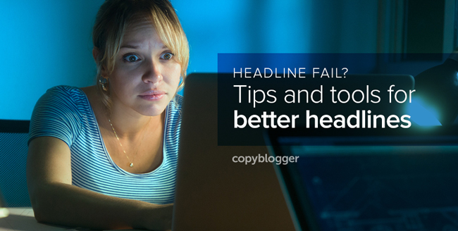 5 Blissful Lessons These Nightmare Headlines Can Teach You