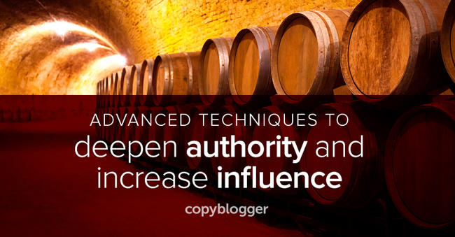 5 Powerful Ways to Keep Building Authority Once Your Content Has Matured