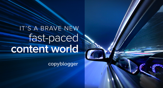 6 Easy Ways to Adapt Your Writing Style to the New World of Content Consumption