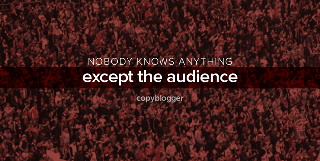 What to Do When You Absolutely, Positively Must Know If Your Content Will Rock