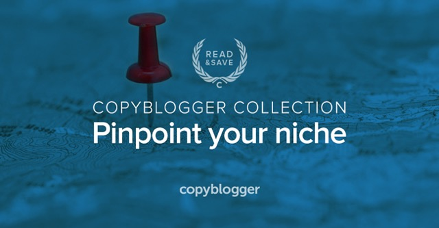 3 Resources to Help You Pinpoint and Thrive in Your Niche