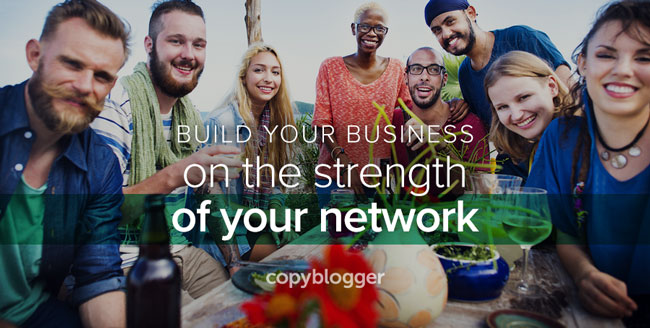 How to Earn More Money (and Keep Your Sanity) by Developing a Professional Support Network