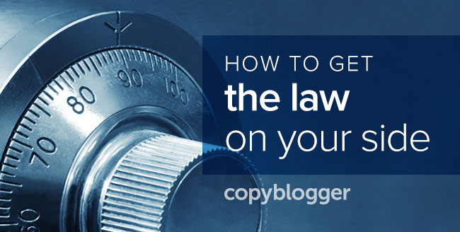 Are These 4 Common Legal Mistakes Putting Your Content at Risk?