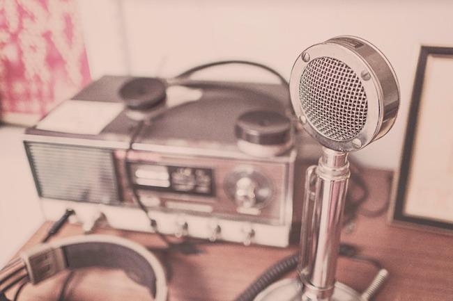 "SlideShare: 8 Ways a Digital Media Platform is More Powerful than ""Marketing"""