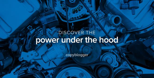 Free Webinar: Unleash These 13 'Hidden' Features of the Rainmaker Platform
