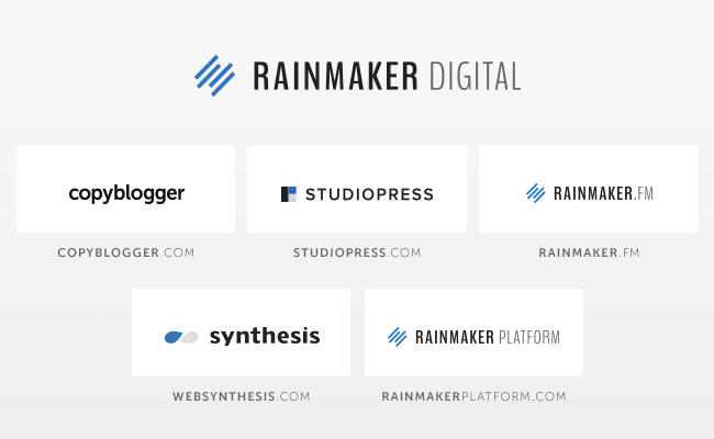 rainmaker digital logo