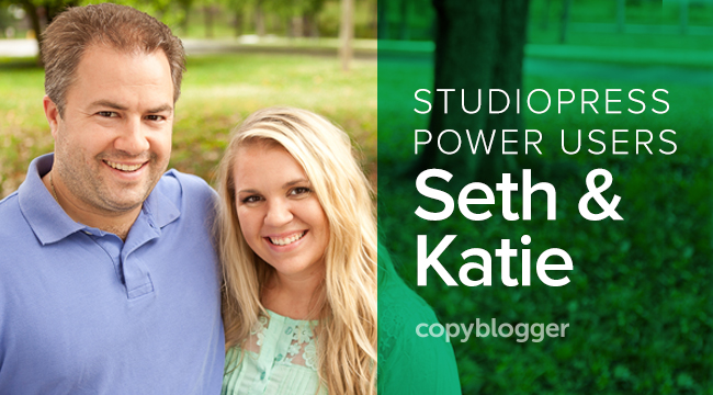 What Makes Seth and Katie the Wellness Mama Genesis Framework Superfans?