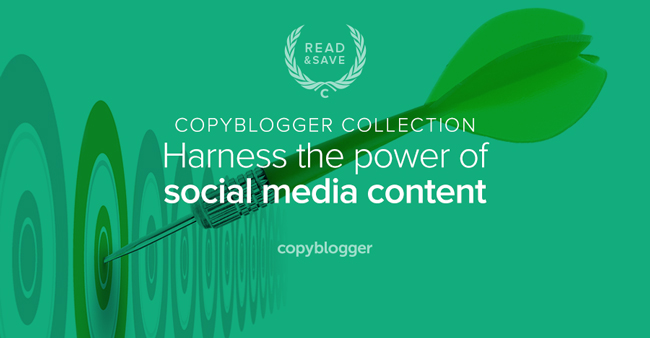 3 Resources to Help You Get Smart about Your Social Media Content Strategy