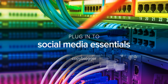 The 7 Essential Elements of Effective Social Media Marketing