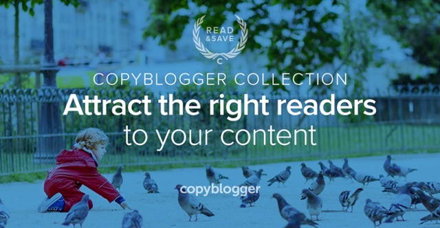 3 Resources to Help You Spread Your Message to the Right People with Smart Content