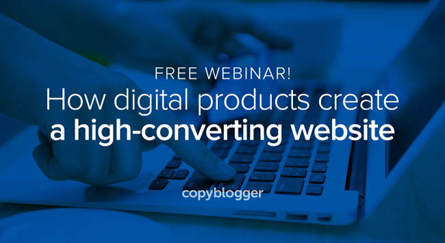 Webinar: Create a Website Experience that Converts with Free Downloads, Courses, and Member Areas