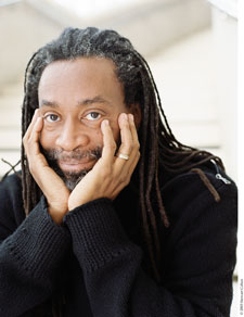 The Bobby McFerrin Plan for Creating a Remarkable Business