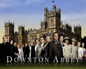 The Downton Abbey Guide to Irresistible Narrative Marketing