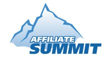 Join Me at Affiliate Summit in Las Vegas (20 Free Passes)