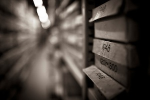 3 Simple Ways to Turn Your Website Archive into Profitable Books and eBooks