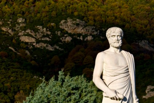 Aristotle's Ancient Guide to Compelling Copy