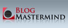 Blog Mastermind