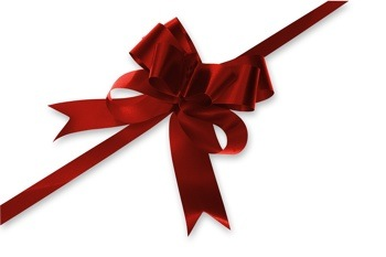 Freelance Copywriting Success: How to Tie a Bow Around Your Work