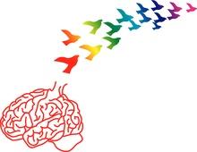 Battle Productivity Brain Drain With an Idea Budget