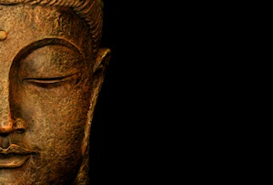 How the Buddha Solved His Marketing Problem