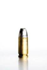 How a Single Bullet Can Get a Customer to Buy