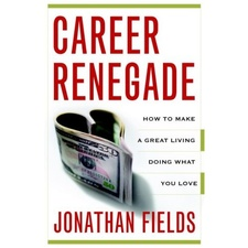 Do You Have Enough Passion to Be a Renegade?