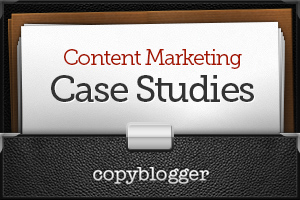 Case Study: How a Corporate Consultant Built a Thriving Business with Content