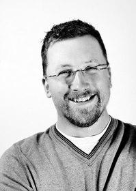 Chris Garrett Joins Copyblogger Media as VP of Educational Content
