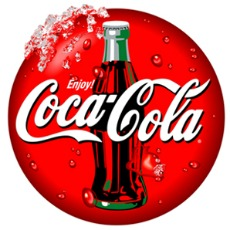 3 Content Marketing Ideas You Should Steal from Coca Cola
